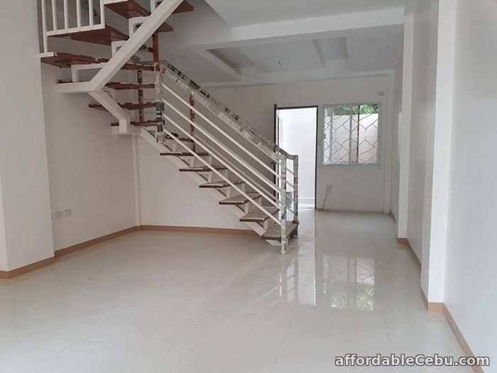 5th picture of Ready For Occupancy House and Lot For sale in Guadalupe, Cebu City For Sale in Cebu, Philippines