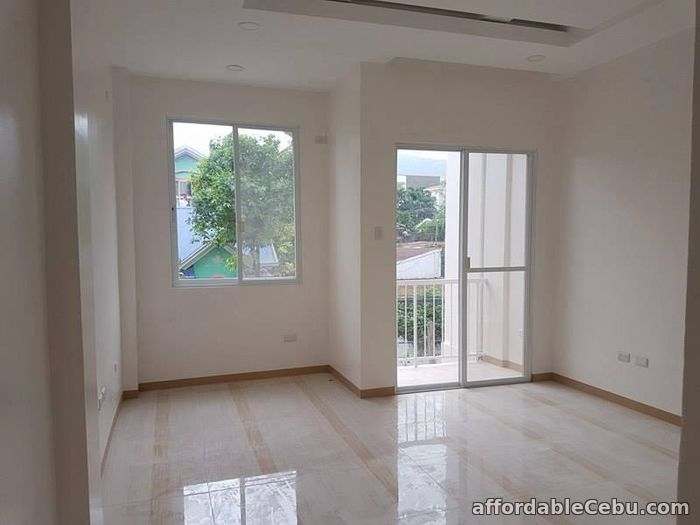 4th picture of Ready For Occupancy House and Lot For sale in Guadalupe, Cebu City For Sale in Cebu, Philippines
