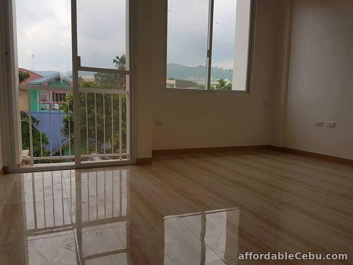 3rd picture of Ready For Occupancy House and Lot For sale in Guadalupe, Cebu City For Sale in Cebu, Philippines