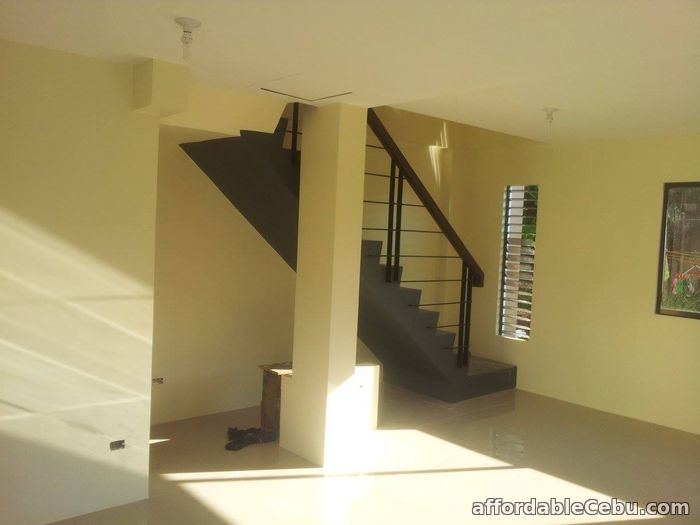 2nd picture of Single Detached House almost Ready for Occupancy for sale For Sale in Cebu, Philippines