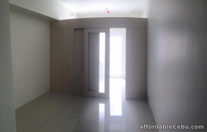 2nd picture of 1 bedroom Condominium for sale in Bel-Air For Sale in Cebu, Philippines