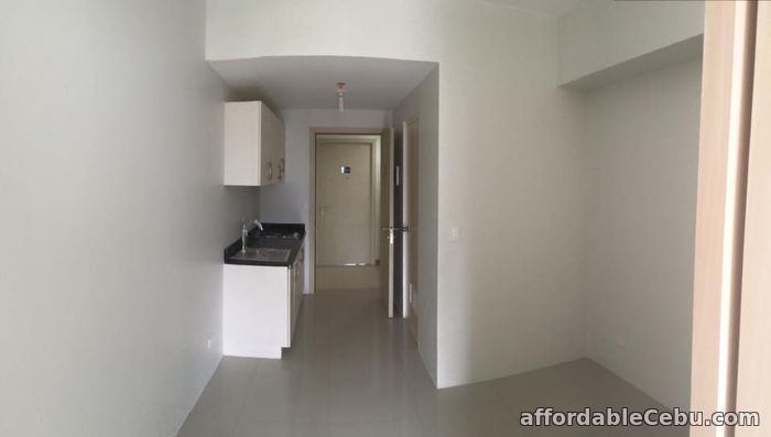 1st picture of 1 bedroom Condominium for sale in Bel-Air For Sale in Cebu, Philippines