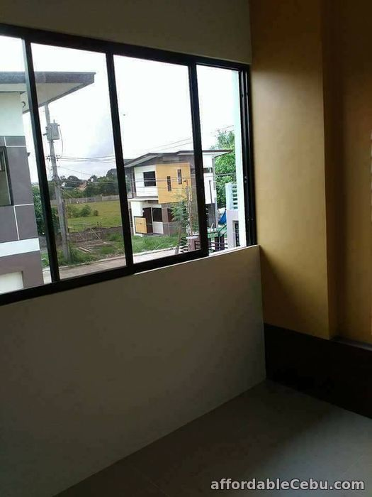 4th picture of Single Detached House almost Ready for Occupancy for sale For Sale in Cebu, Philippines