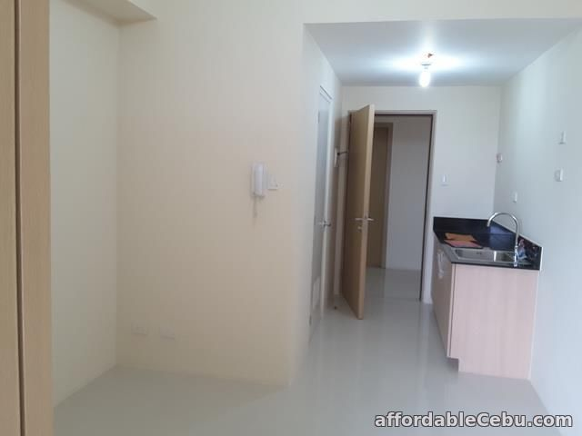 2nd picture of Mezza 2 Residences, Sta.Mesa. Unit for rent For Rent in Cebu, Philippines