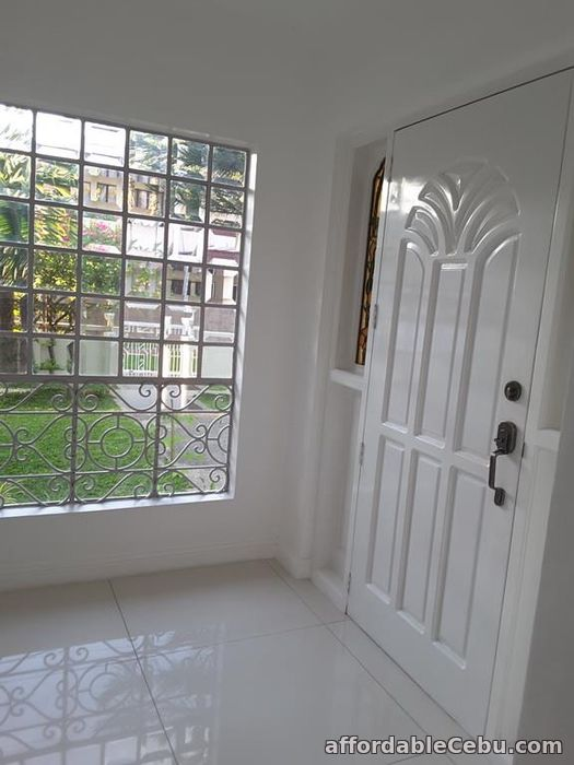 2nd picture of For Sale: House and Lot in BF Homes For Sale in Cebu, Philippines