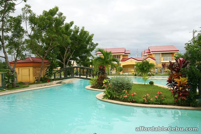 5th picture of 3 bedroom house for sale in Eastland Estate For Sale in Cebu, Philippines