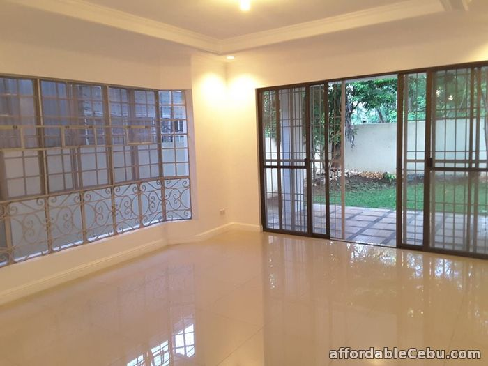 3rd picture of For Sale: House and Lot in BF Homes For Sale in Cebu, Philippines