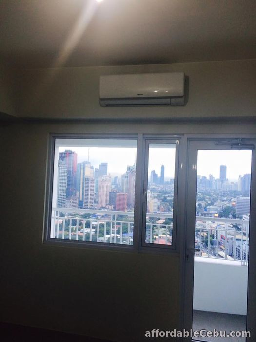 4th picture of 1 bedroom Condominium for sale in Bel-Air For Sale in Cebu, Philippines