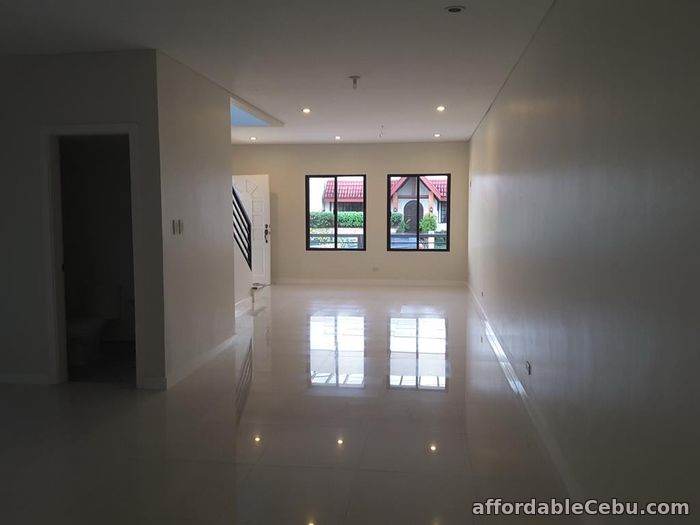 4th picture of For Sale: Duplex House in BF Homes Las Piñas For Sale in Cebu, Philippines