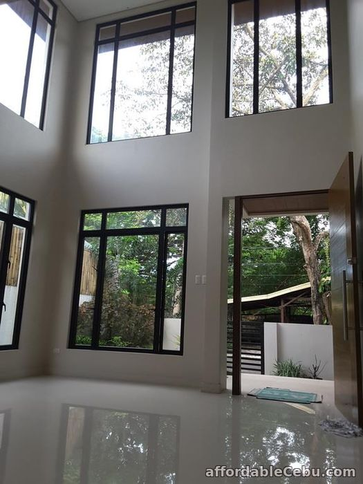 4th picture of House and Lot in BF Homes, Las Piñas City For Sale in Cebu, Philippines