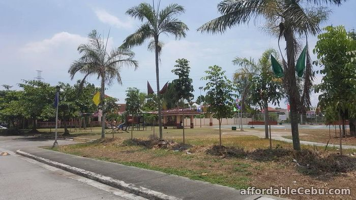1st picture of 2 Lot in Santa Rosa, Laguna near Enchanted Kingdom For Sale in Cebu, Philippines