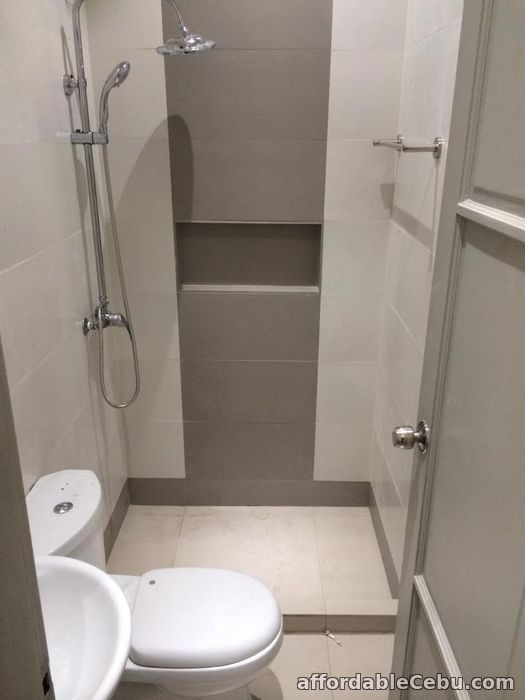 3rd picture of Studio Type(Standard Room) For Rent in Cebu, Philippines