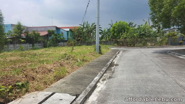 2nd picture of 2 Lot in Santa Rosa, Laguna near Enchanted Kingdom For Sale in Cebu, Philippines