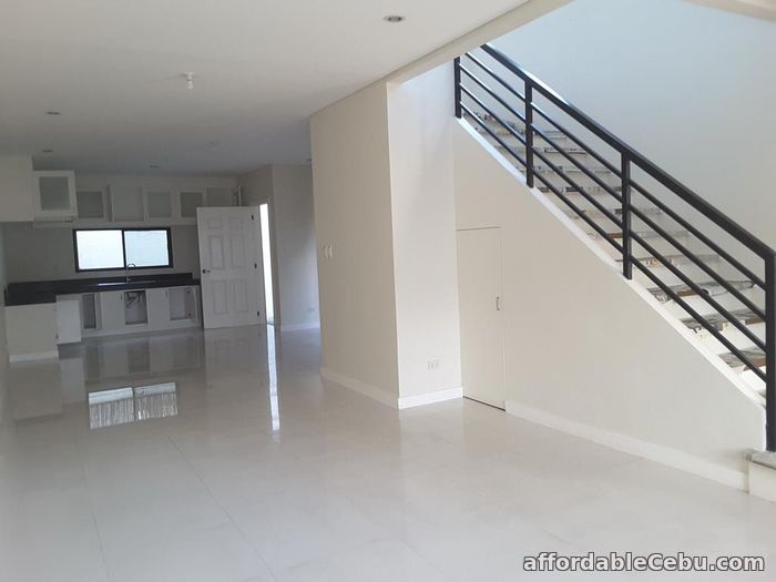 2nd picture of For Sale: Duplex House in BF Homes Las Piñas For Sale in Cebu, Philippines