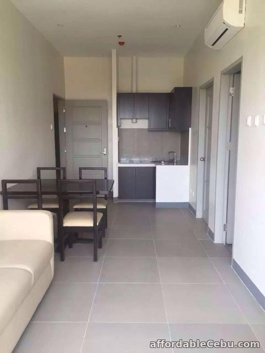 1st picture of 2 barrel unit ( executive room) For Rent in Cebu, Philippines