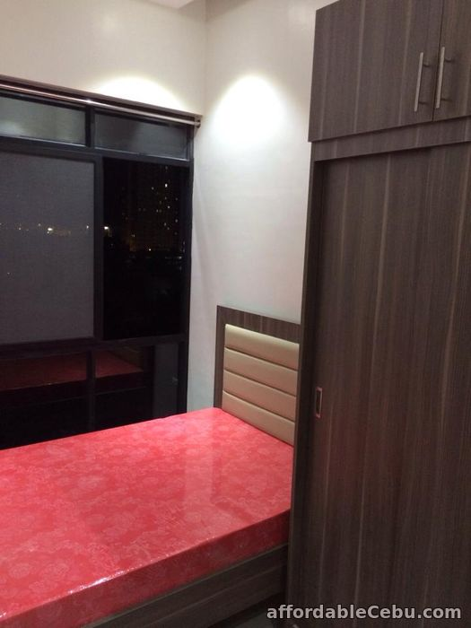 1st picture of Studio Type(Standard Room) For Rent in Cebu, Philippines
