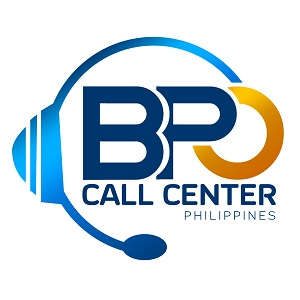 2nd picture of BPO Call Center Philippines Offer in Cebu, Philippines