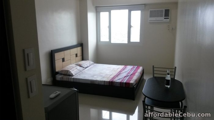 1st picture of For Sale: Two Studio Units at The Beacon For Sale in Cebu, Philippines