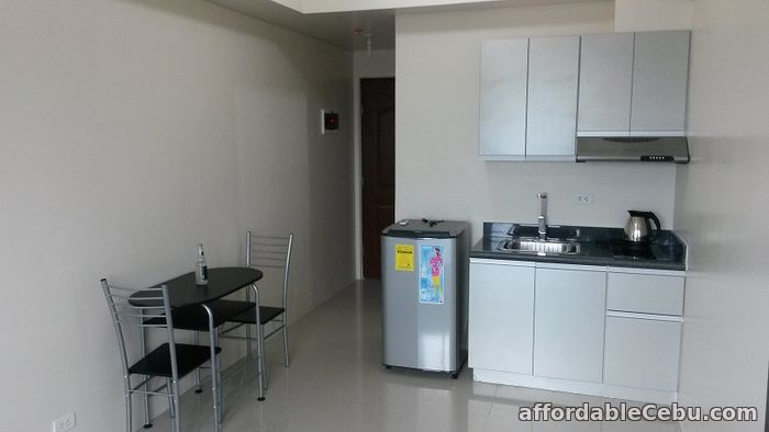 4th picture of For Sale: Two Studio Units at The Beacon For Sale in Cebu, Philippines
