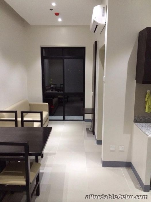 2nd picture of One Barrel Unit (Deluxe Room) For Rent in Cebu, Philippines