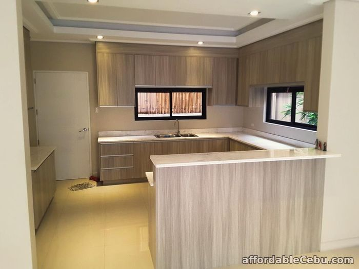3rd picture of House and Lot in BF Homes, Las Piñas City For Sale in Cebu, Philippines
