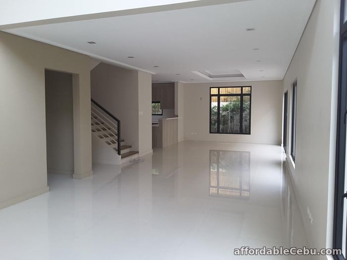 2nd picture of House and Lot in BF Homes, Las Piñas City For Sale in Cebu, Philippines