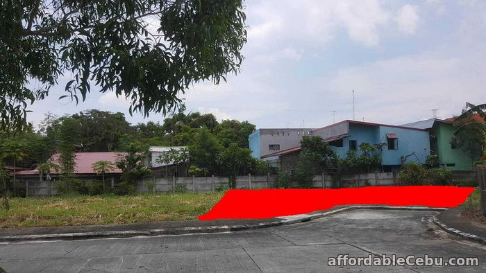 5th picture of 2 Lot in Santa Rosa, Laguna near Enchanted Kingdom For Sale in Cebu, Philippines