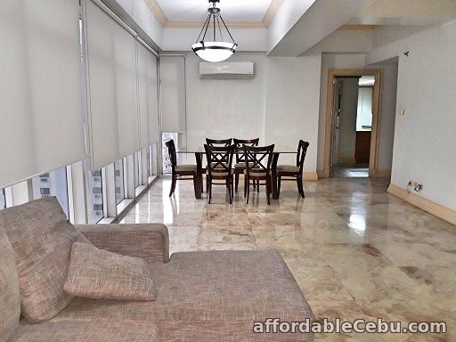 3rd picture of FOR SALE: Salcedo Park Twin Tower For Sale in Cebu, Philippines