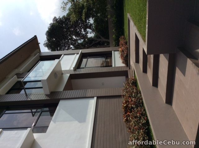 2nd picture of FOR SALE: Brand New House & Lot Ayala Westgrove Heights For Sale in Cebu, Philippines