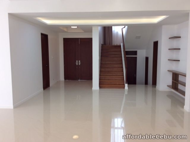4th picture of FOR SALE: Brand New House & Lot Ayala Westgrove Heights For Sale in Cebu, Philippines