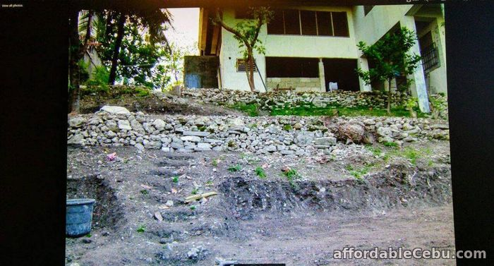 2nd picture of Banawa Hills, Cebu City residential lot for 5 Million Pesos negotiable For Sale in Cebu, Philippines