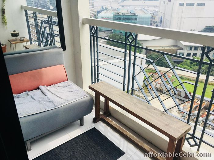 5th picture of FOR SALE: 2BR At BSA Twin Towers For Sale in Cebu, Philippines