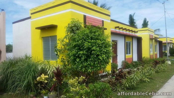 2nd picture of Single detached house in Medellin, Cebu for 1,895,040 Pesos For Sale in Cebu, Philippines
