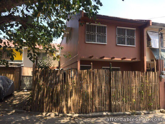 1st picture of Furnished townhouse in Talisay City, Cebu for 1,250,000 Pesos For Sale in Cebu, Philippines