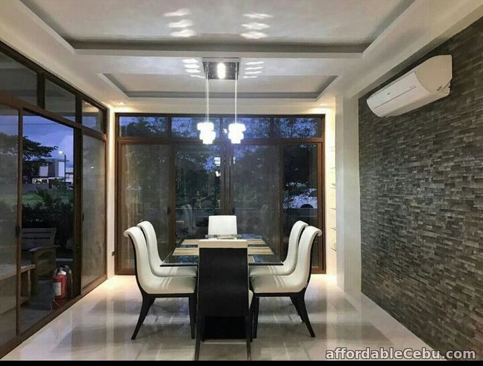 3rd picture of FOR SALE: Treveia Nuvali House and Lot For Sale in Cebu, Philippines