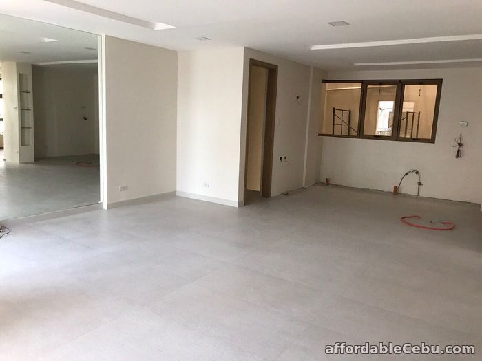 3rd picture of FOR SALE: Mahogany Place 1 House and Lot For Sale in Cebu, Philippines