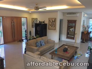 2nd picture of FOR SALE: Multinational Village Paranaque For Sale in Cebu, Philippines