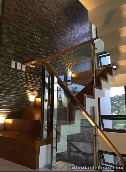 4th picture of FOR SALE: Treveia Nuvali House and Lot For Sale in Cebu, Philippines