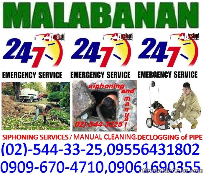 1st picture of RAMalabanan Cleaning Services Taguig City.5443325 09096704710 Offer in Cebu, Philippines