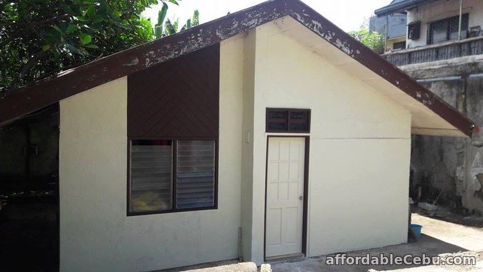 1st picture of RUSH HOUSE FOR SALE in St. Martin Heights Guadalupe, Cebu City For Sale in Cebu, Philippines