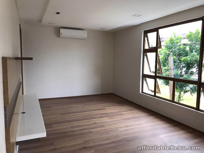 5th picture of FOR SALE: Mahogany Place 1 House and Lot For Sale in Cebu, Philippines