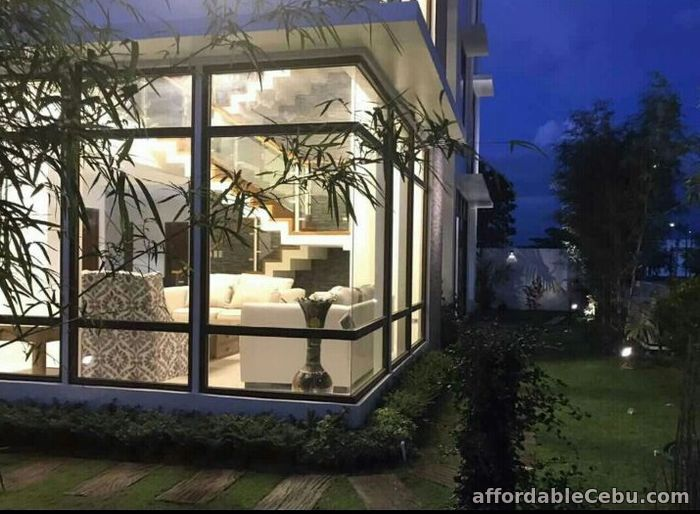 1st picture of FOR SALE: Treveia Nuvali House and Lot For Sale in Cebu, Philippines