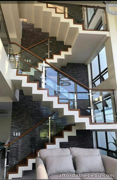 2nd picture of FOR SALE: Treveia Nuvali House and Lot For Sale in Cebu, Philippines