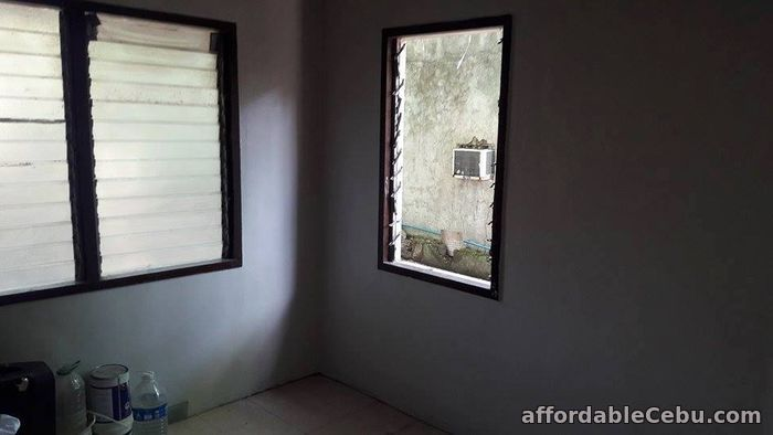 4th picture of RUSH HOUSE FOR SALE in St. Martin Heights Guadalupe, Cebu City For Sale in Cebu, Philippines