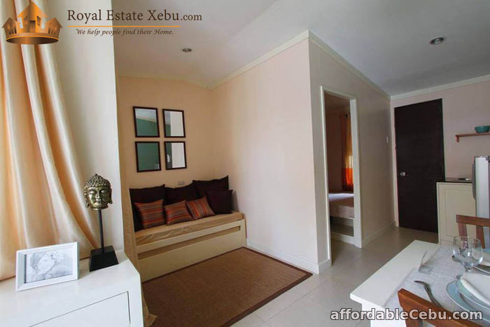 5th picture of Very Affordable House for sale at Garden Bloom in Minglanilla, Cebu For Sale in Cebu, Philippines