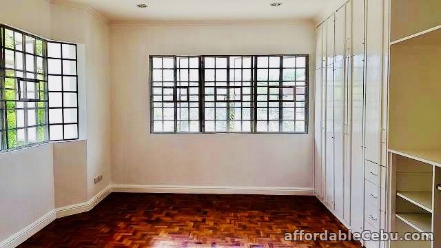5th picture of FOR SALE: House and Lot in BF Homes For Sale in Cebu, Philippines