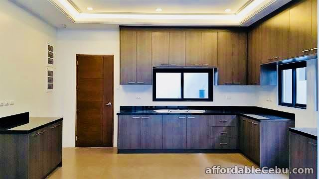 2nd picture of FOR SALE: 4 Bedroom House and Lot in BF Homes For Sale in Cebu, Philippines
