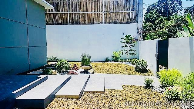 5th picture of FOR SALE: 4 Bedroom House and Lot in BF Homes For Sale in Cebu, Philippines