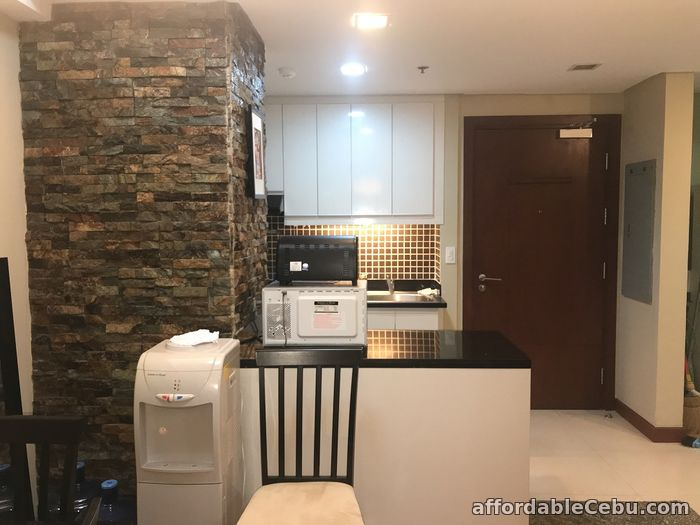 3rd picture of FOR SALE or LEASE:Lavie Flats at Filinvest For Sale in Cebu, Philippines