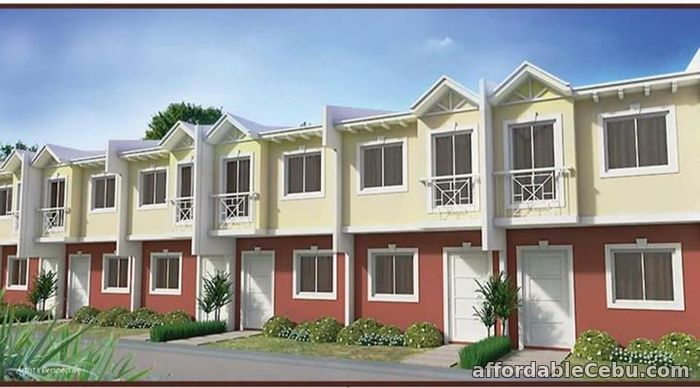 1st picture of Garden Bloom South For Sale in Cebu, Philippines